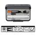 Maglite Incandescent Solitaire Gift Box, K3A102, 120-821, Silver