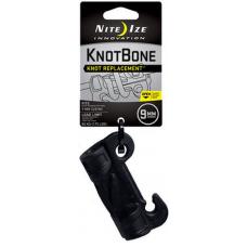 Nite Ize KnotBone 9mm Knot Replacement, KB9-02-01