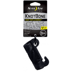 Nite Ize KnotBone 9mm Knot Replacement, KB9-02-01
