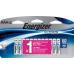Energizer L92 AAA 1.5V Lithium Ultimate Battery 12/card, L92SBP-12