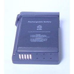 Apple PowerBook 190 14.4V 3800mah NiMH Laptop Battery, LAP-221