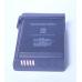 Apple PowerBook 190 14.4V 3800mah NiMH Laptop Battery, LAP-221