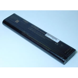DR201 11.1V 4500mAh Li-Ion Laptop Battery, LAP-239