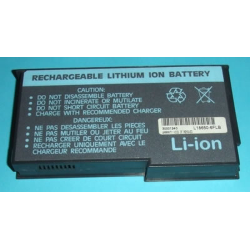 Fuji Lifebook 400 Series 10.8V 3200mAh Laptop Battery, LAP-278LI
