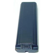 Acer / T.I. Extensa 10.8V 3800mAh NiMH Laptop Battery, LAP-279NMH