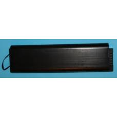 Acer EXT 391 10.8V 4800mAh Li-Ion Laptop Battery LAP-281LI