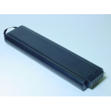 Acer 365 / 366 8.4V 3800mAh NiMH Laptop Battery, LAP-288NMH