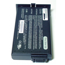 Acer 500/501 9.6V 3500mAh NiMH Laptop Battery, LAP-291NMH