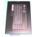 Acer Travelmate 200 9.6v 4000mah NiMH Laptop Battery, LAP-352NMH