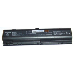 Compaq 361855-004 10.8v 4400mah Laptop Battery, LAP-524LI