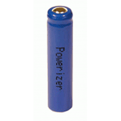 Rechargeable Lithium-Ion AAA 3.7V 350 mah Battery, LC-10440