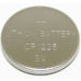 CR1225 3 Volt Lithium Coin Cell Battery, Bulk, LITH-52