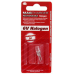 MagLite MagCharger Flashlight Replacement Bulb LR00001 - Halogen Lamp
