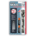 Maglite MiniMag 2 Cell AA Flashlight w/Holster M2AMRH, 106-895, DIGITAL CAMO