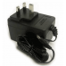 MAHA 220v UK AC Adapter For MH-C1090F Charger