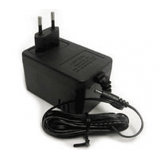 MAHA 220v European AC Adapter For MH-C1090F Charger