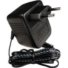 MAHA European Adapter for the MAHA MH-C204F, MHS-CT220E