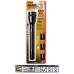 Maglite ML100 3C LED Flashlight, Black ML100-S3DX6