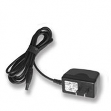 Maglite ML125 AC 120V Adapter / Replacement Wall Plug, ML125-A3028