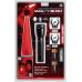 Maglite ML25LT 2C Cell LED Flashlight Safety Pack
