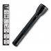 Maglite ML300L 3D LED Flashlight, ML300L-S3016, Black