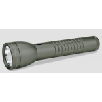 Maglite ML300LX 2D LED Flashlight, ML300LX-S2RI6, Foliage Green Matte Tactical Design