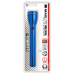 Maglite ML50L 3C Cell LED Flashlight, ML50L-S3116, 181-070, Blue