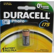 Duracell MN175 7.5v Alkaline Battery (5NR44), MN175BPK