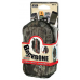 Nite Ize Backbone Case, Size #10, Small - Mossy Oak NBB-03-10MO