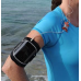 Nite Ize Action Armband for iPhone 3G, 3GS, 4, 4S NIPB-08-01