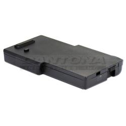 IBM Lenovo ThinkPad R40 14.4V 4000mah Laptop Battery, NM-02K6928-8