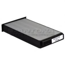 HP Compaq Business 14.4V 4400mahLaptop Battery, NM-191259-B21