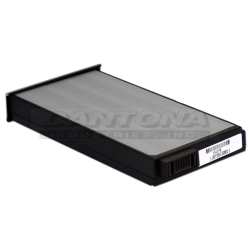 HP Compaq Business 14.4V 4400mahLaptop Battery, NM-191259-B21