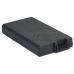 Compaq Evo N105 14.8V 4400mah Laptop Battery, NM-196345-B21