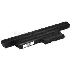 IBM Lenovo ThinkPad X60 14.4V 4000mah Laptop Battery, NM-40Y6999-8