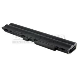 IBM ThinkPad 10.8 Volt 4400mah Replcement Laptop Battery, NM-42T4235-6
