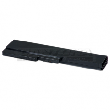 IBM IDEAPAD, Lenovo 3000 11.1 Volt 4400mah Replacement Laptop Battery, NM-42T4725-6