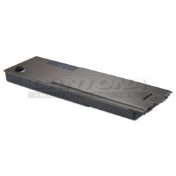 Dell Latitude D800 11.1V 6600mah Laptop Battery, NM-8N544