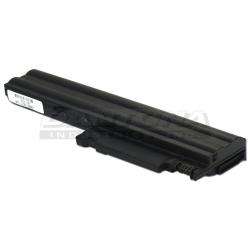 IBM Lenovo ThinkPad R50 10.8V 4400mah Laptop Battery, NM-92P1089-6