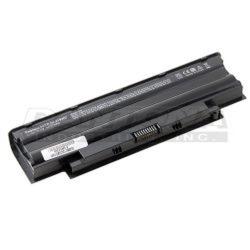 Dell Inspiron 15R J1KND 11.1V 4400Ah Li-Ion Laptop Battery, NM-9T48V-6