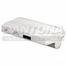 Asus Eee PC 901 7.4V 6600mah White Laptop Battery, NM-AL23-901-W6