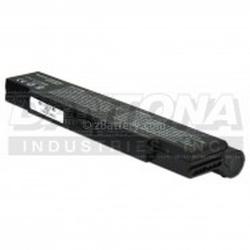 Sony Vaio VGP-BPS2-9 11.1V 6600mah Laptop Battery, NM-BPS2/B-9
