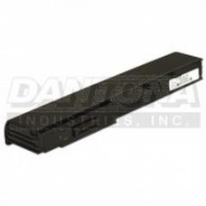 Acer Aspire 5550, Travelmate 4720 11.1 Volt 4400mAh Replacement Laptop Battery