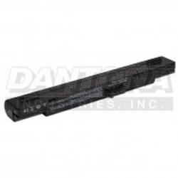 Dell Inspiron 700m 14.8V 4400mah Laptop Battery, NM-F5136
