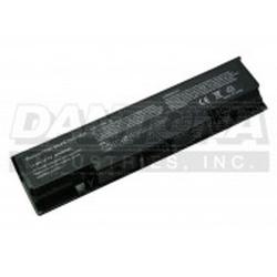 Dell Inspiron 1520 11.1V 4400mah Laptop Battery, NM-FK890