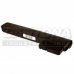 Denaq HP Compaq Mini 110-3000 10.8 Volt 4400mAh Replacement Laptop Battery, NM-HSTNN-CB1U-6