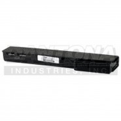 Denaq HP Elitebook 8460P 10.8 Volt 4400mAh Replacement Laptop Battery, NM-HSTNN-CB2F-6