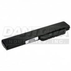 Denaq HP Pavilion DM1 Series 10.8 Volt 4400mAh Replacement Laptop Battery, NM-HSTNN-IB0N-6