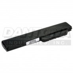 Denaq HP Pavilion DM1 Series 10.8 Volt 4400mAh Replacement Laptop Battery, NM-HSTNN-IB0N-6