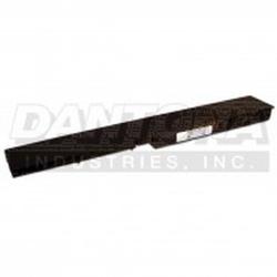 Denaq HP|Compaq ProBook 4330S 10.8V 4400mAh Replacement Battery, NM-HSTNN-IB2R-6